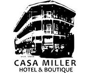 Hotel Casa Miller Panama