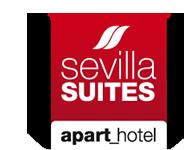 Sevilla Suites Panama