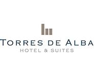 Torres De Alba