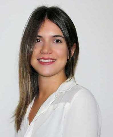 YOLANDA NICOLAS